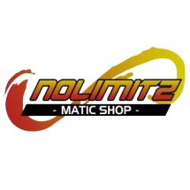 Logo NoLimitz Maticshop