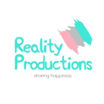 Logo Reality Productions