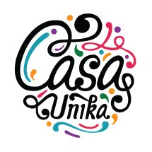 Logo Casa Unika