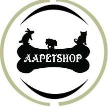 AApatshop Logo