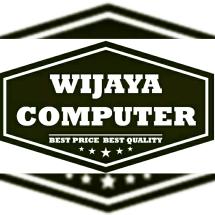 Logo WijayaToner