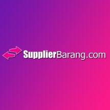 Logo SupplierBarang Handphone