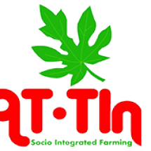 Logo AT-TIn