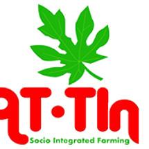 AT-TIn Logo