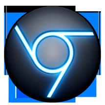 xiamii Logo