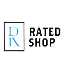 logo_trietshop