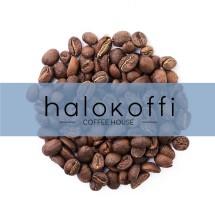 Logo halokoffibandung