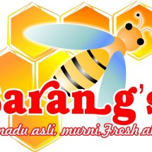 madusarangasli Logo