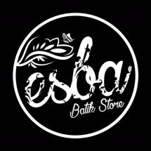 Logo BATIK ESTHER