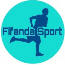 Fifanda Sport Logo