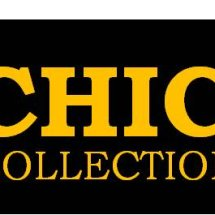 Logo CHIC_COLLECTION