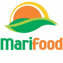 Marifood Logo