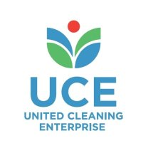 Logo United Cleaning