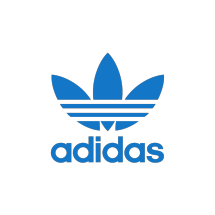 Logo Adidas Mobile Case