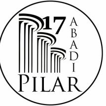 Logo pilar17