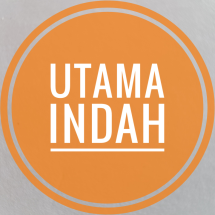 Logo utama indah online