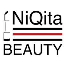 NiQita Beauty Shop Logo