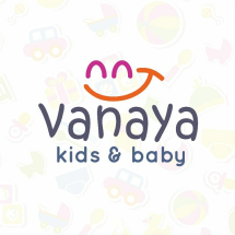 Logo Vanaya OlShop