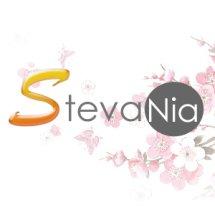 Logo stevania_online