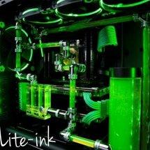 Logo Lite-ink