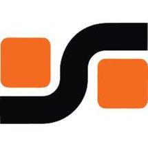 safanabiz Logo