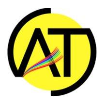 Logo Amita Technology