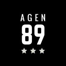 Logo Agen 89