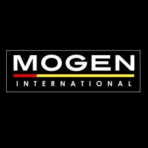 Mogen Group Logo