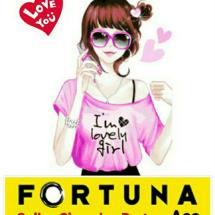 Fortuna Acc Logo