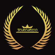 Logo Tokoku10