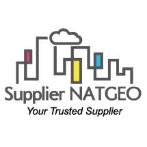 logo_suppliernatgeo