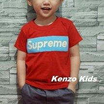 Logo kenzo kids