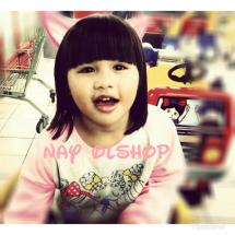 Logo NA-Shop