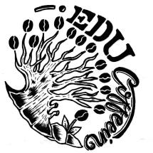 Logo EDUCOFFEEIN