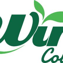 Logo winacollection