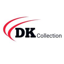Logo D'Flower