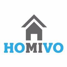 logo_homivo