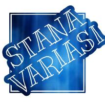 Logo Stana Variasi