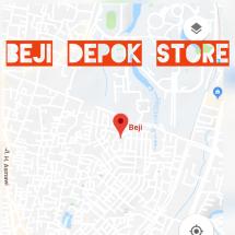 logo_bejidepokslstore