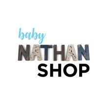 Logo BabyNathanShop