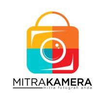 Logo mitrakamera