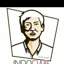 Logo IndoCwa