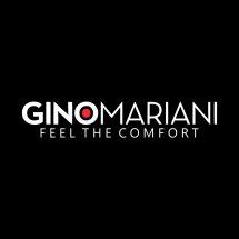 Gino Mariani Logo