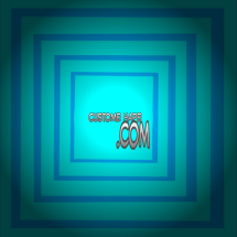 Logo custome hape