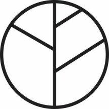 Logo HERBANA
