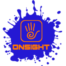 Logo onsight Store