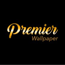 Logo Premier Wallpaper