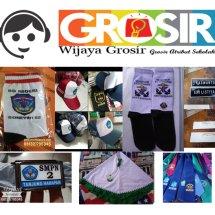 Logo Wijaya.Store