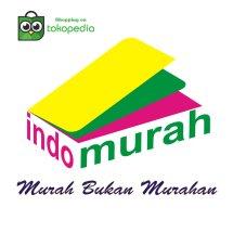 Logo Indo Murah