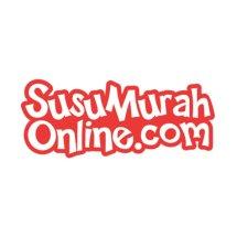 logo_susumurahonline